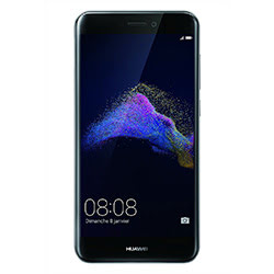 Huawei Téléphonie MAGASIN EN LIGNE Cybertek