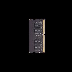PNY Mémoire PC portable MAGASIN EN LIGNE Cybertek