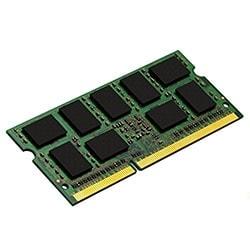 Kingston Mémoire PC portable SO-DIMM 16Go DDR4 2133MHz C15 - KVR21S15D8/16 Cybertek