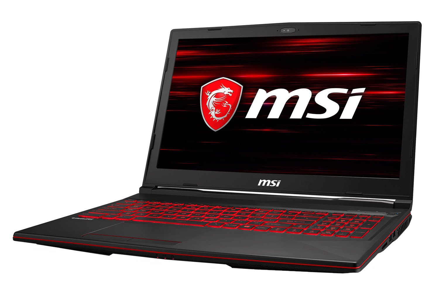 MSI 9S7-16P732-462 - PC portable MSI - Cybertek.fr - 3