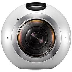 Samsung Caméra / Webcam MAGASIN EN LIGNE Cybertek