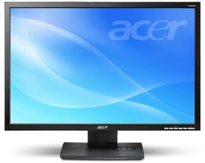 "Acer 22""  ET.EV3WE.E22 - Ecran PC Acer - Cybertek.fr - 0"