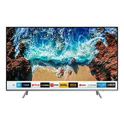Samsung TV MAGASIN EN LIGNE Cybertek