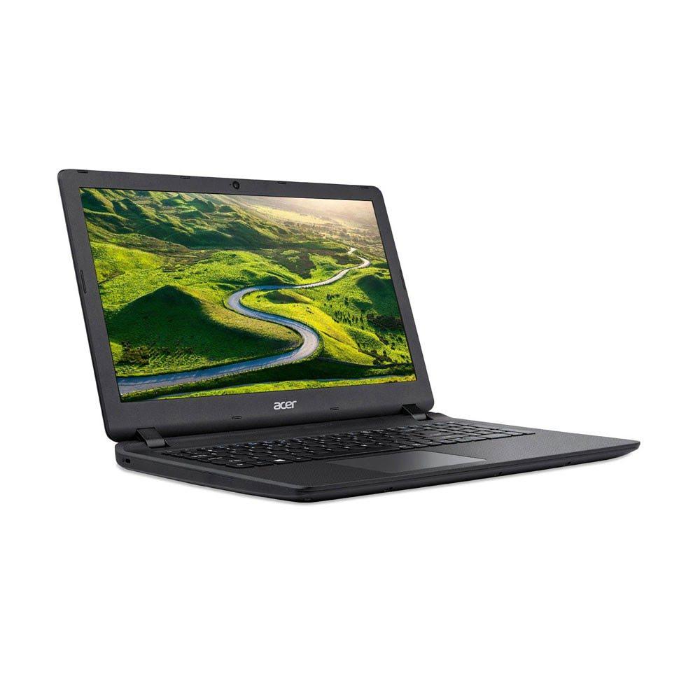 Acer NX.GD0EF.034 - PC portable Acer - Cybertek.fr - 2