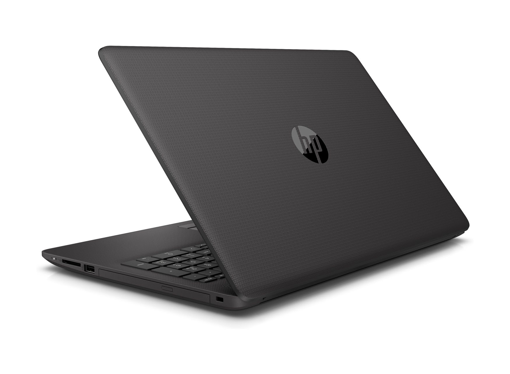 "PC portable HP 250 G7 (1F3N2EA) - i5-1035G1/8Go/1To/15.6""/W10"