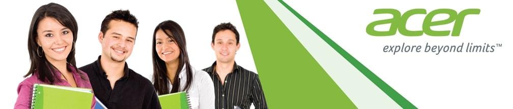 Acer chez cybertek.fr