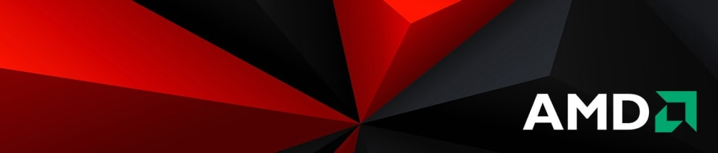 AMD chez cybertek.fr