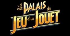 Palais du Jouet
